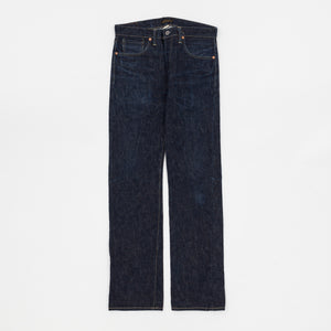 RRL Limited Edition Lot.R31 Selvedge Denim