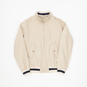 Mackintosh Harrington Jacket