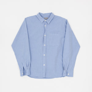 Margaret Howell Cotton Shirt