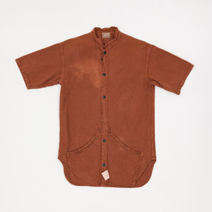 Tender Co. S/S Wallaby Shirt