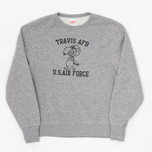 U.S Airforce Sweatshirt