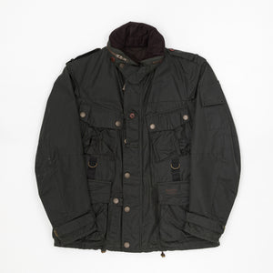 Dept (B) Field Jacket