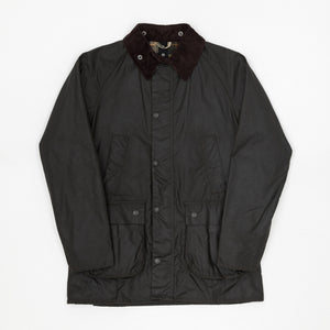 SL Bedale Wax Jacket