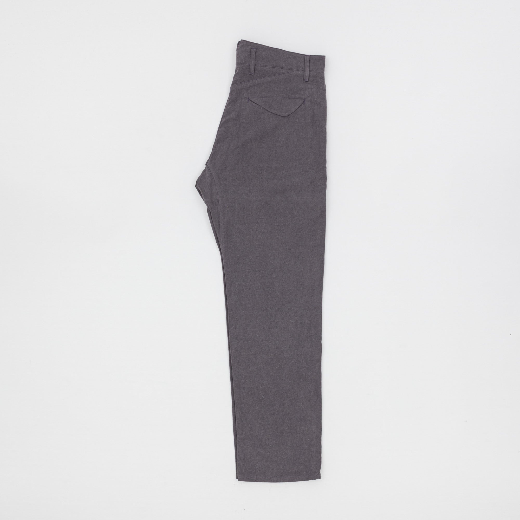 HONEYBADGER PANT