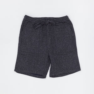 KINKAJOU SHORT-COTTON MARL