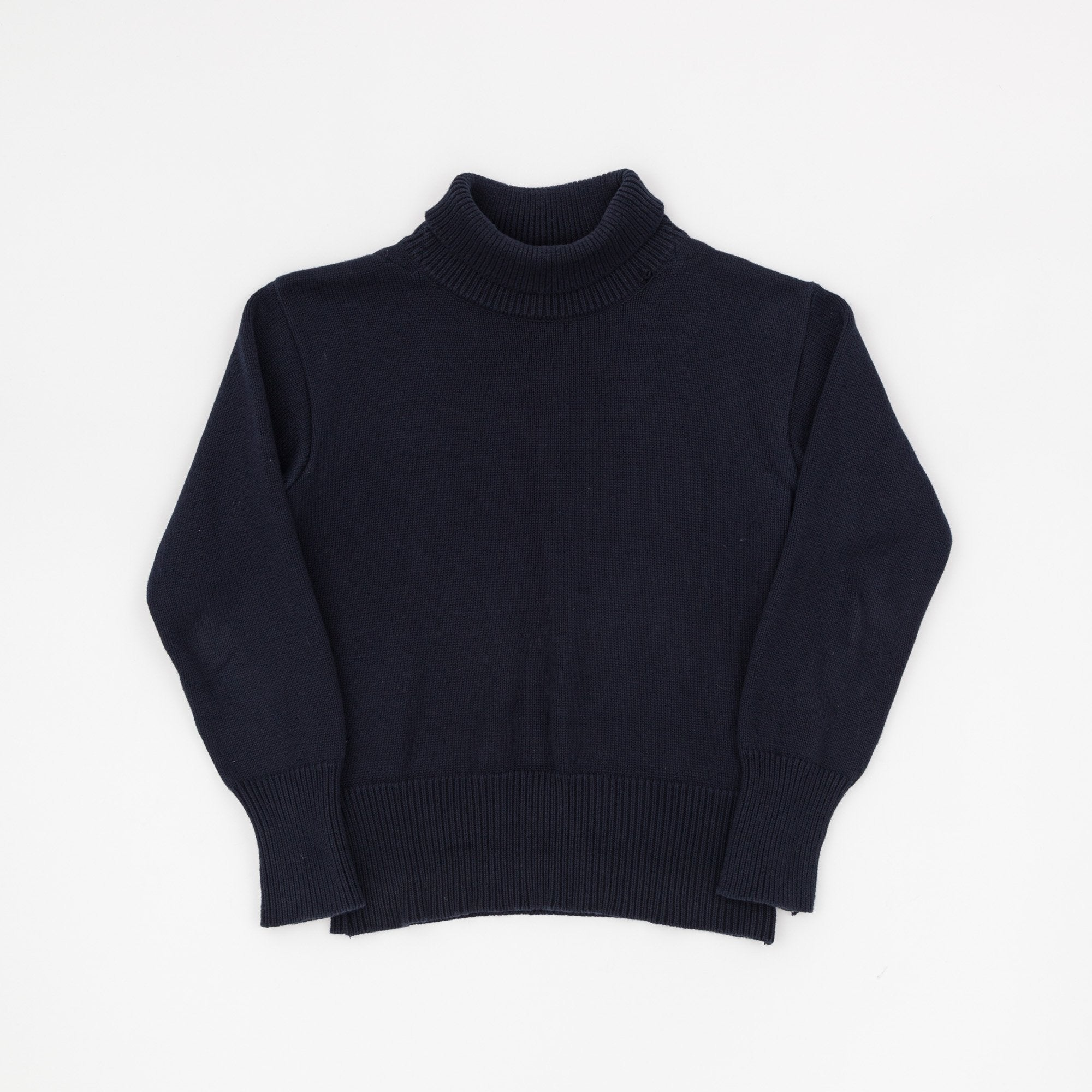 North Sea Clothing Submariner Sweater