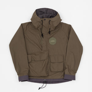 Mountain Research 1892 Anorak