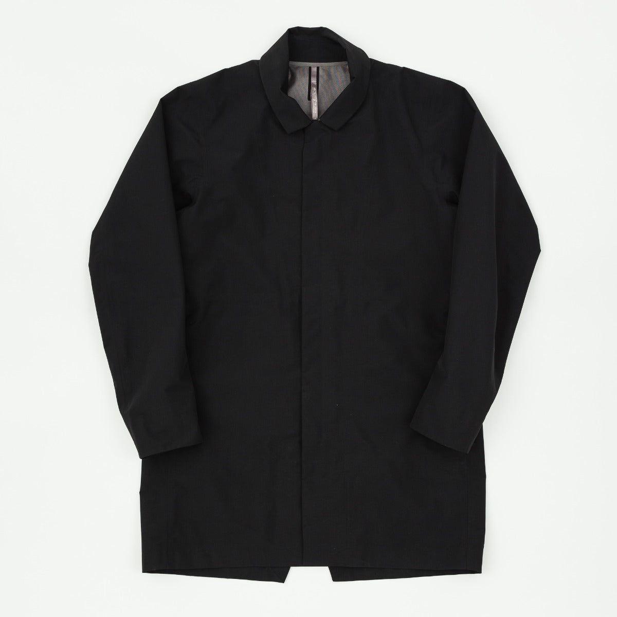 Arc'teryx Veilance Partition AR Gore-Tex Coat