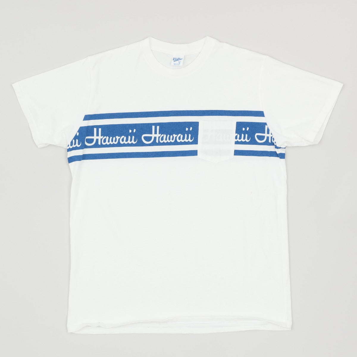 Velva Sheen Hawaii Tee