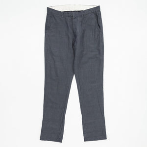 Nigel Cabourn Business Trouser