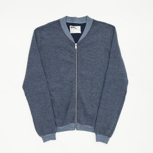 Margaret Howell MHL Cardigan