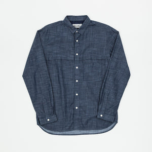 Manastash O.D Work Shirt