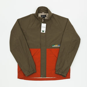 Manastash Bel-Air jacket