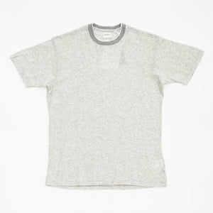 BRUSHED SOFT TEE