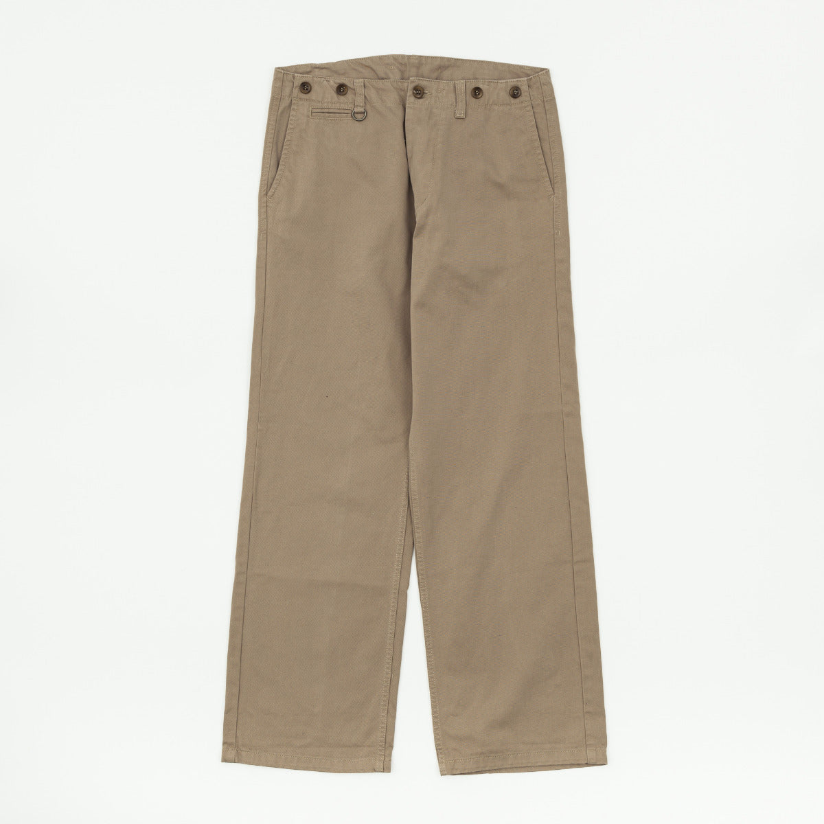 Pike Brother Engineer Pants