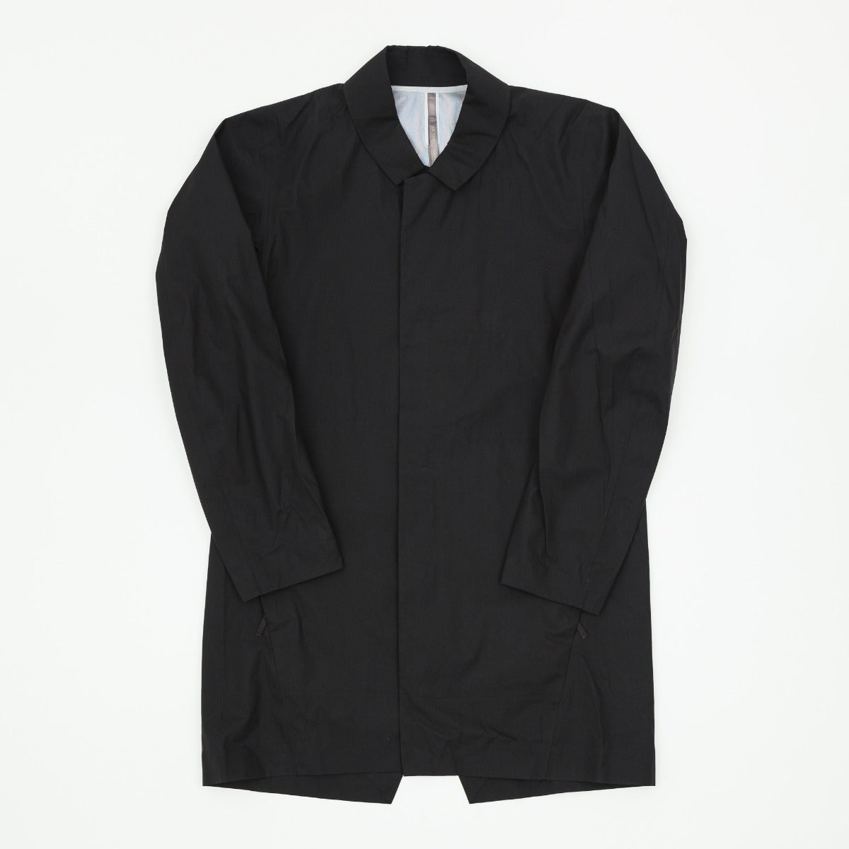 Arc'tery Veilance Nylon Coat