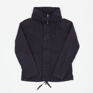 Journal Standard Cotton Parka