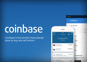 How to Open a Coinbase Account