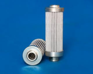 QTY 1 AFE 0030R010BN2HC HYDAC DIRECT REPLACEMENT, FILTER ELEMENT