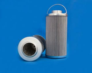 QTY 1 AFE 0660R3VG30HCS INGERSOLL/RAND DIRECT REPLACEMENT, HYDRAULIC FILTER