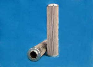 QTY 1 AFE 0019831611 LINDE DIRECT REPLACEMENT, HYDRAULIC FILTER