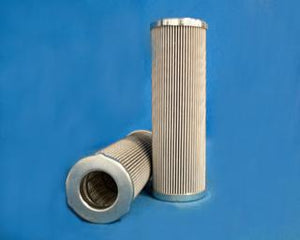 QTY 1 AFE 0819-10VG INGERSOLL/RAND DIRECT REPLACEMENT, HYDRAULIC FILTER