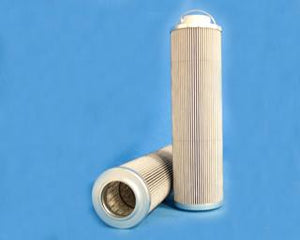 QTY 1 AFE 10186582 CINCINNATI/MIL DIRECT REPLACEMENT, HYDRAULIC FILTER