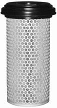 QTY 1 AFE 00746910 COMPAIR DIRECT REPLACEMENT, AIR FILTER