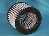 AIR Filter Qty 2 AFE 110377E100 Quincy Direct Replacement
