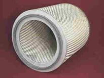 QTY 1 AFE 1030097999 ATLAS/COPCO DIRECT REPLACEMENT, AIR FILTER