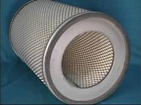 QTY 1 AFE 10937118 LEYLAND DIRECT REPLACEMENT, AIR FILTER