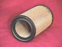 QTY 4 AFE 10942304 MERCEDES/BENZ DIRECT REPLACEMENT, AIR FILTER