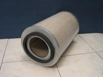 QTY 1 AFE 00988766 COMPAIR DIRECT REPLACEMENT, AIR FILTER