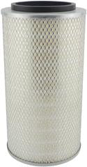 QTY 1 AFE 10945204 MERCEDES/BENZ DIRECT REPLACEMENT, AIR FILTER