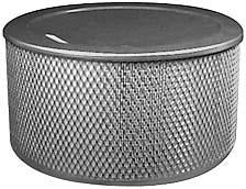 QTY 1 AFE 102183 NELSON DIRECT REPLACEMENT, AIR FILTER