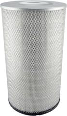 QTY 1 AFE 00269244 ALLIS/CHALMERS DIRECT REPLACEMENT, AIR FILTER