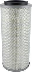 QTY 1 AFE 00719 CROSLAND DIRECT REPLACEMENT, AIR FILTER