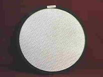 QTY 1 AFE 101-598-01 CONAIR DIRECT REPLACEMENT, AIR FILTER DISC