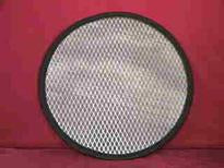 QTY 1 AFE 101-337-03 CONAIR DIRECT REPLACEMENT, AIR FILTER DISC
