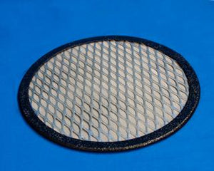 QTY 1 AFE 101-415-06 CONAIR DIRECT REPLACEMENT, AIR FILTER DISC