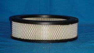 QTY 5 AFE 1100902 BAP/GEON DIRECT REPLACEMENT, AIR FILTER