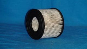 QTY 3 AFE 1100918 BAP/GEON DIRECT REPLACEMENT, AIR FILTER