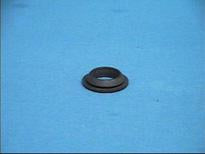 QTY 6 AFE 106976 BALDWIN DIRECT REPLACEMENT, GROMMET FOR A-SERIES