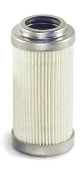 QTY 1 AFE 102185843V NFI DIRECT REPLACEMENT, HYDRAULIC FILTER
