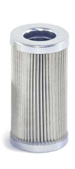QTY 1 AFE 1052 INGERSOLL/RAND DIRECT REPLACEMENT, HYDRAULIC FILTER