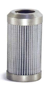 QTY 1 AFE 101185943V NFI DIRECT REPLACEMENT, HYDRAULIC FILTER