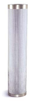 QTY 1 AFE 101185792V NFI DIRECT REPLACEMENT, HYDRAULIC FILTER