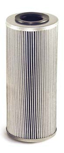 QTY 1 AFE 00106355 DRILL/TECH DIRECT REPLACEMENT, HYDRAULIC FILTER