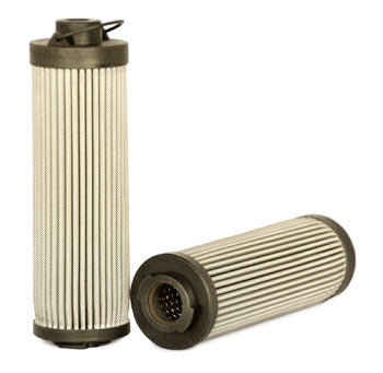 QTY 1 AFE 00304082 HYDAC DIRECT REPLACEMENT, HYDRAULIC FILTER