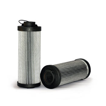 QTY 1 AFE 00304110 HYDAC DIRECT REPLACEMENT, HYDRAULIC FILTER